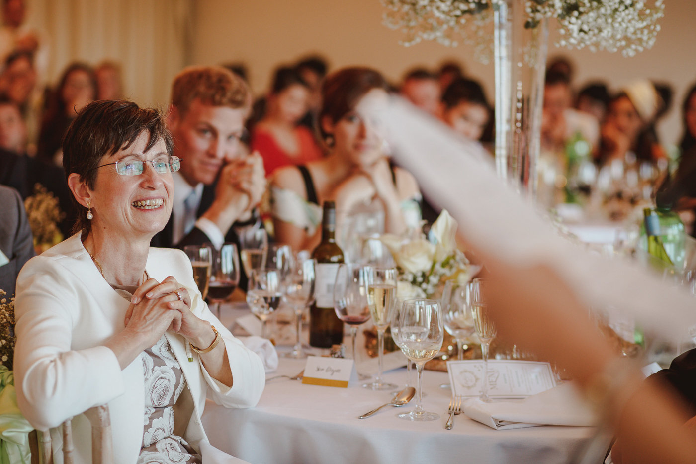froyle-park-wedding-photography-38.jpg