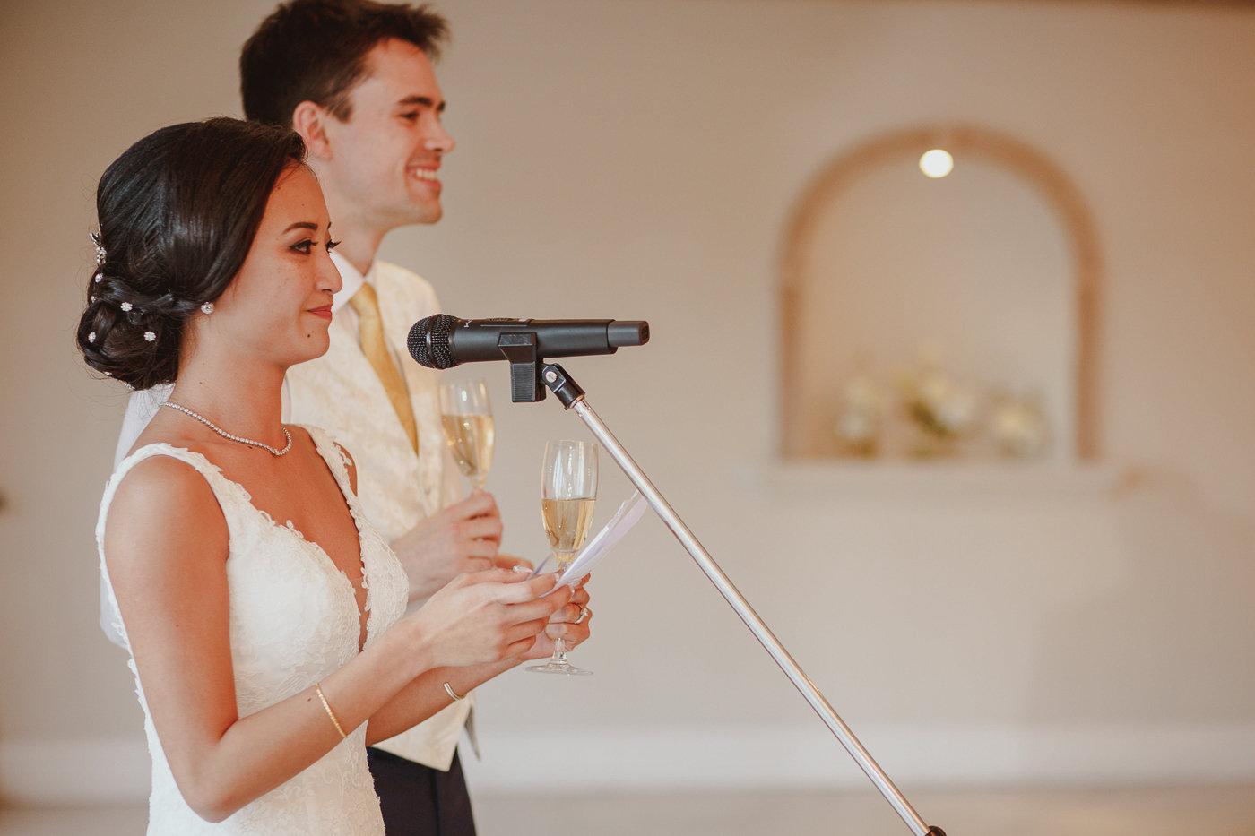 froyle-park-wedding-photography-41.jpg