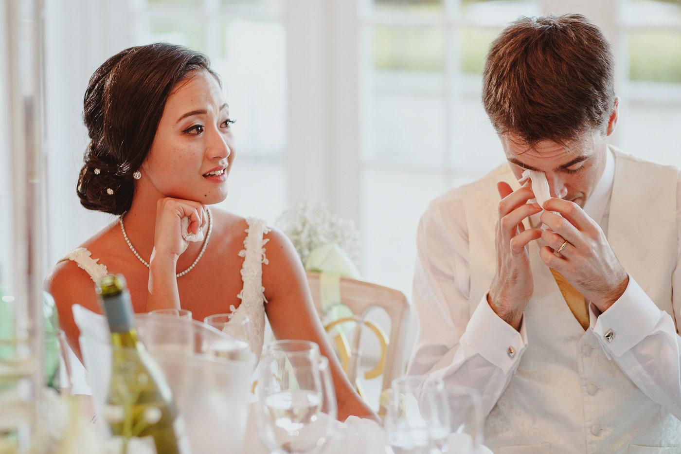 froyle-park-wedding-photography-40.jpg