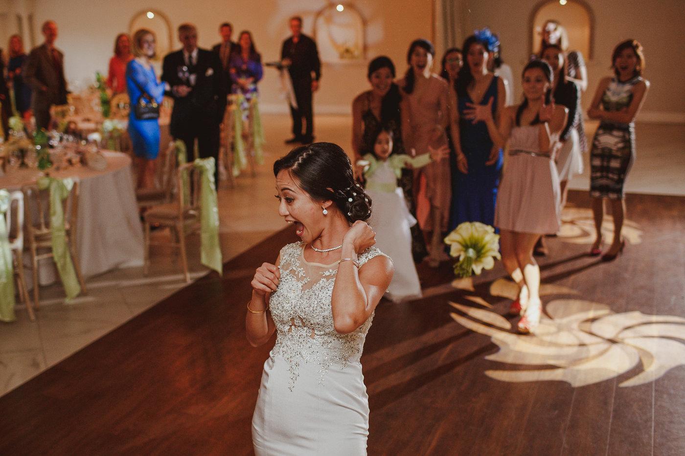 froyle-park-wedding-photography-43.jpg