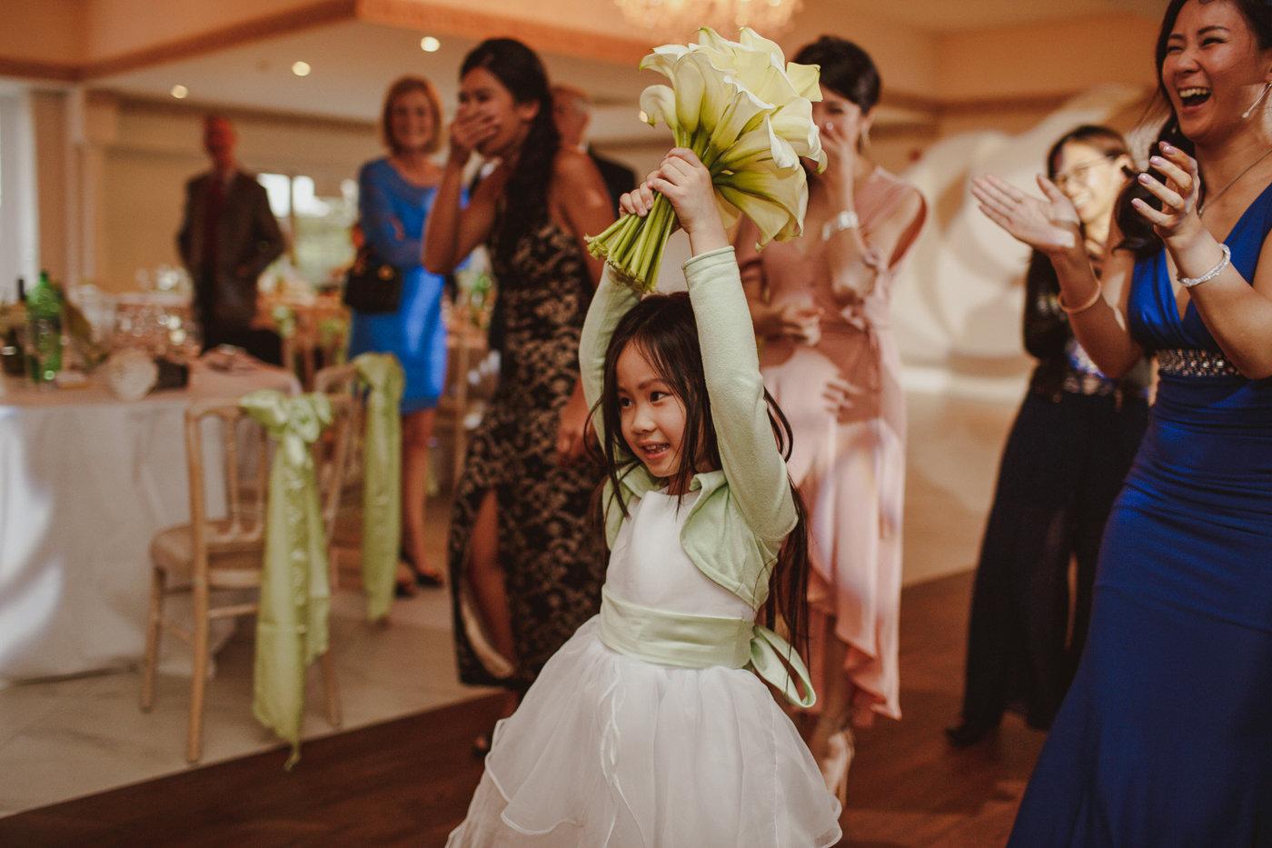 froyle-park-wedding-photography-44.jpg