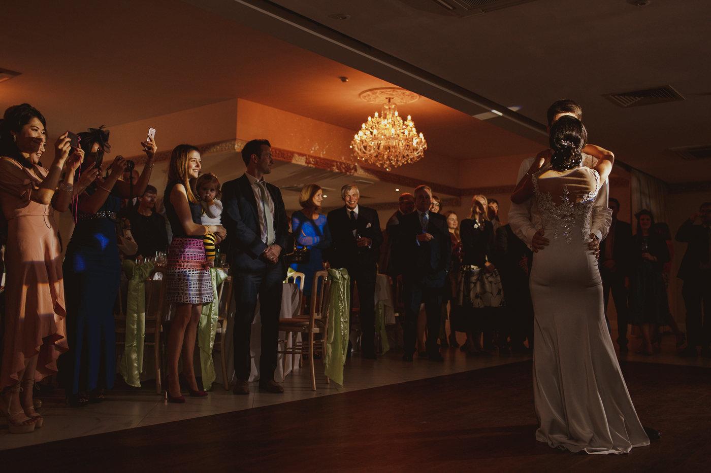 froyle-park-wedding-photography-45.jpg