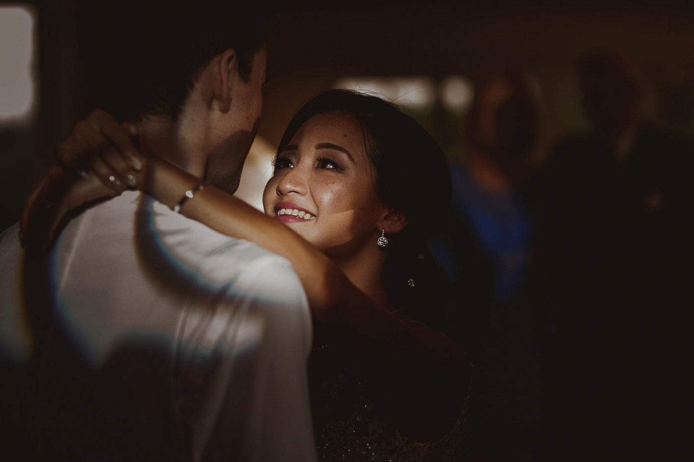 froyle-park-wedding-photography-46.jpg