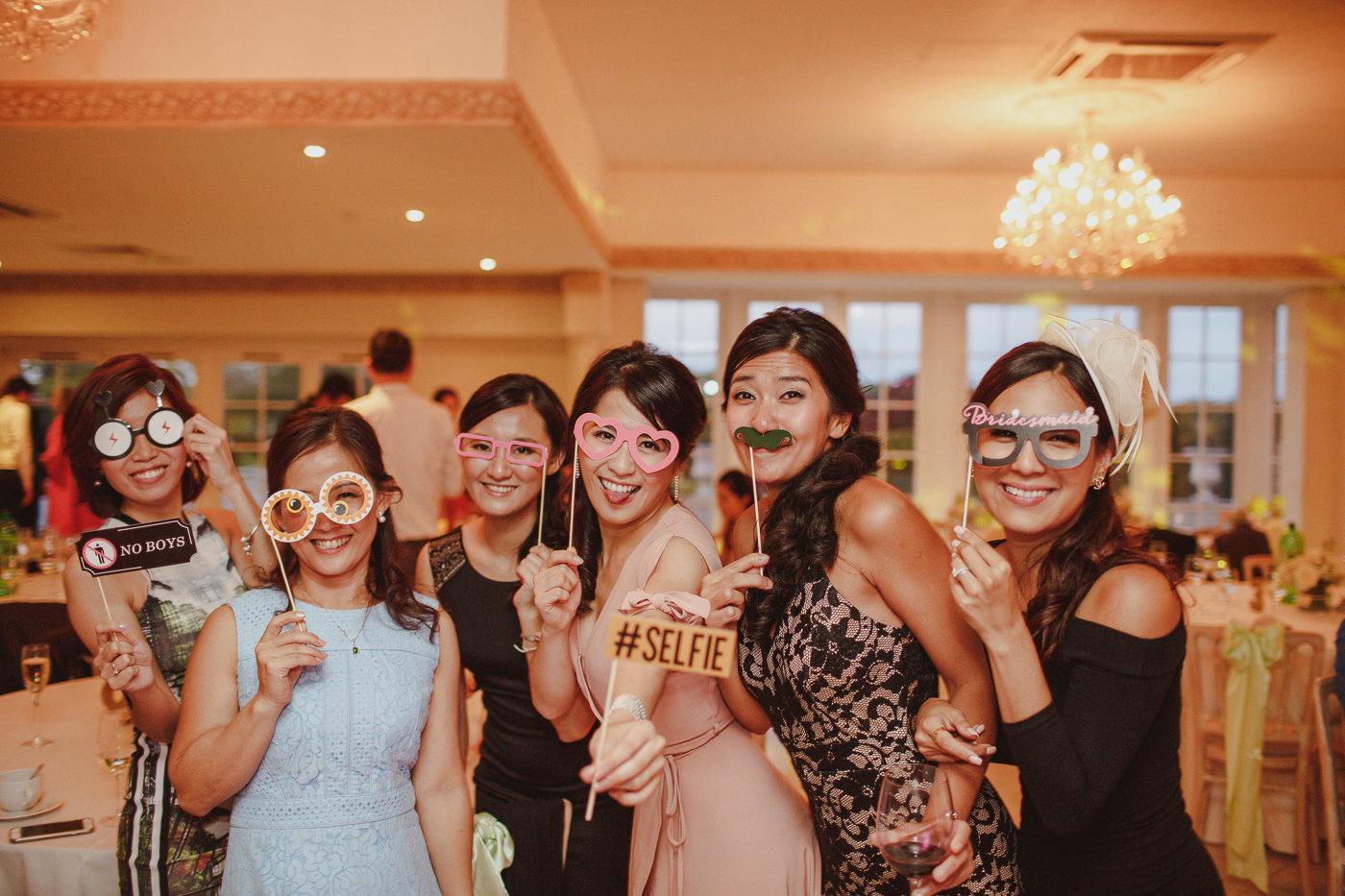 froyle-park-wedding-photography-49.jpg