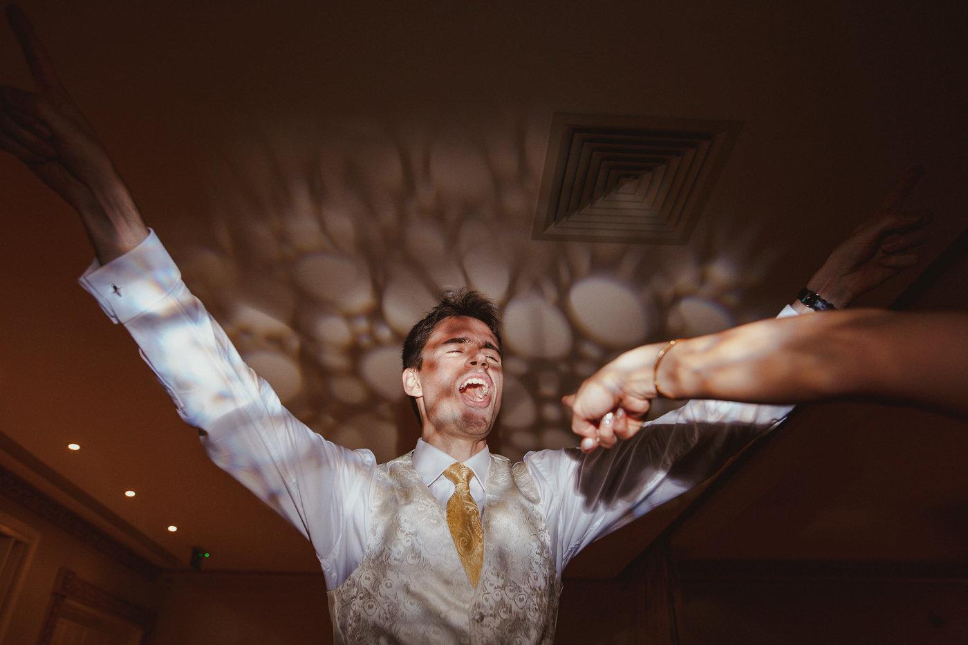 froyle-park-wedding-photography-51.jpg