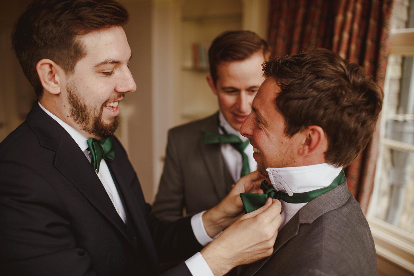 plas-dinam-country-house-wedding-13.jpg