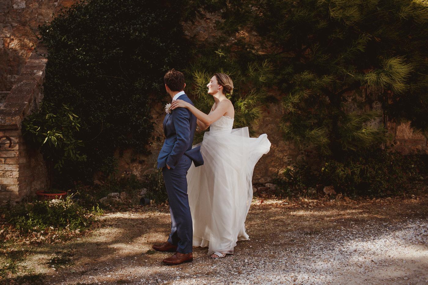 tenuta-di-bichi-borghesi-wedding-17.jpg