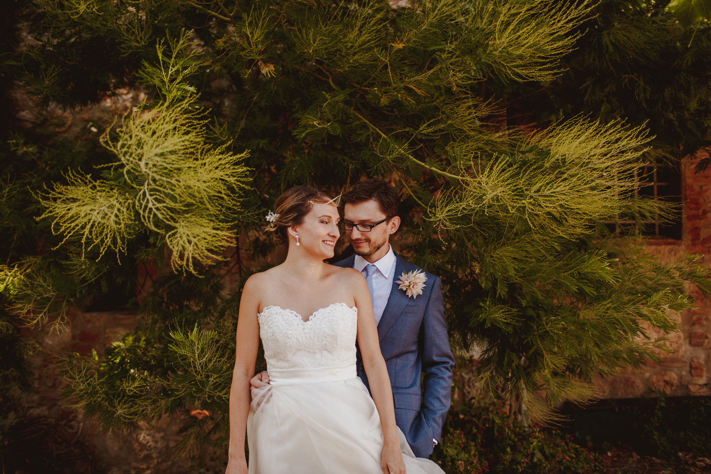 tenuta-di-bichi-borghesi-wedding-18.jpg