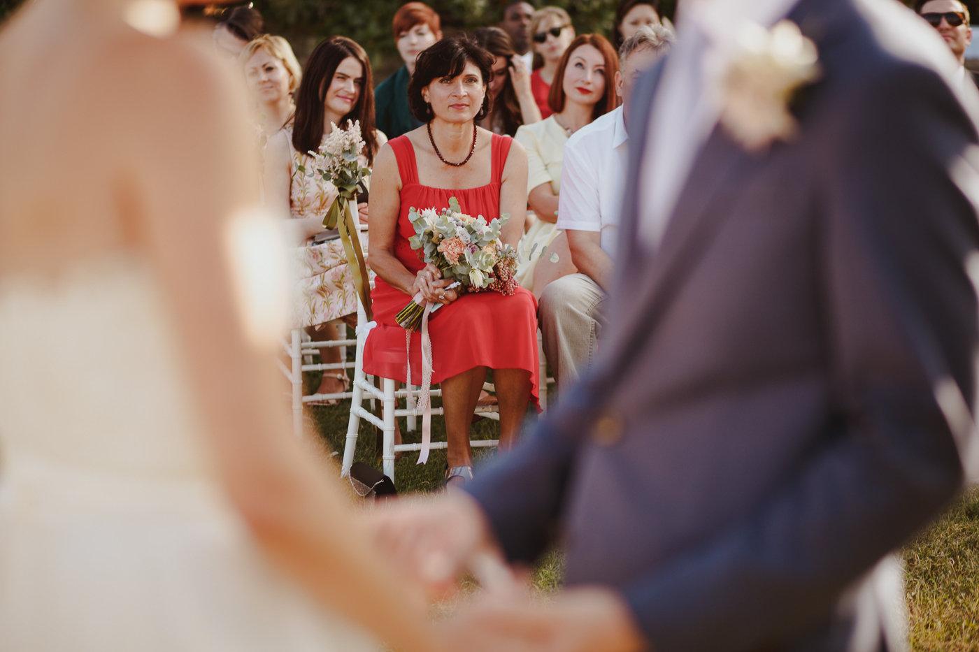tenuta-di-bichi-borghesi-wedding-23.jpg