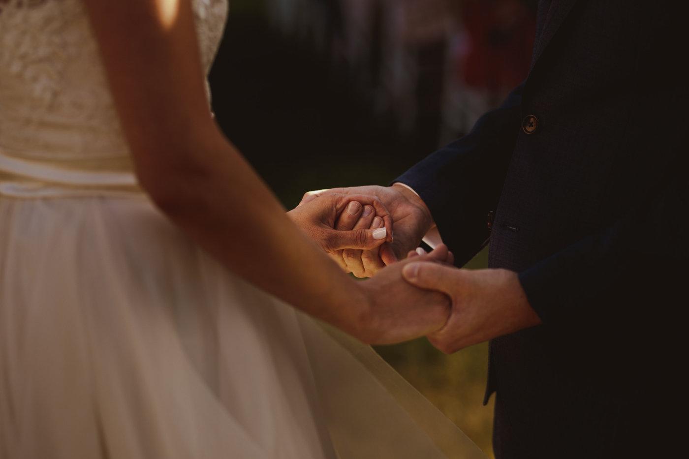 tenuta-di-bichi-borghesi-wedding-24.jpg