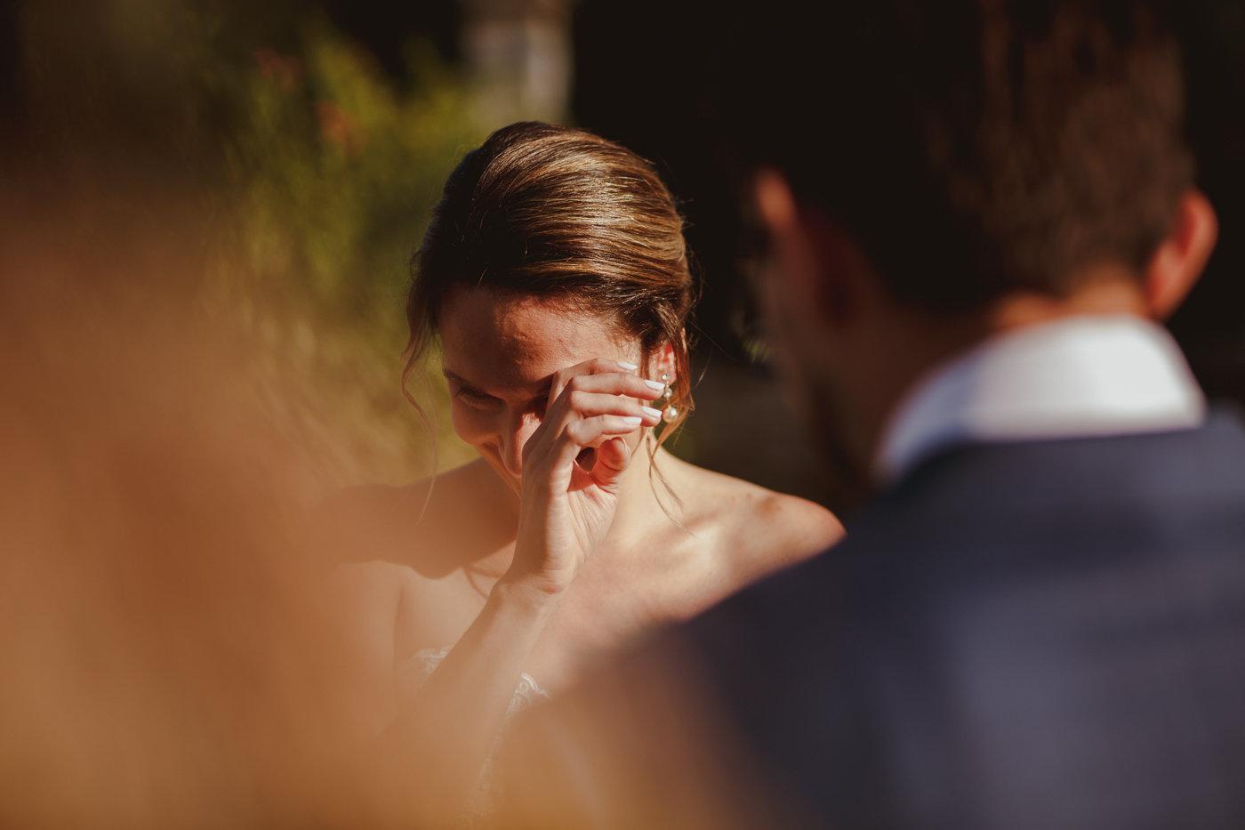 tenuta-di-bichi-borghesi-wedding-26.jpg