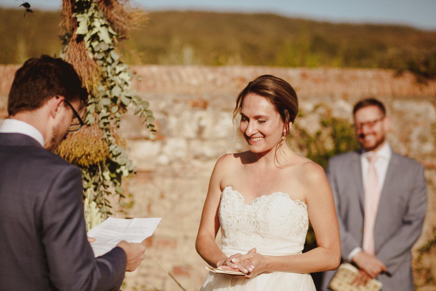 tenuta-di-bichi-borghesi-wedding-27.jpg
