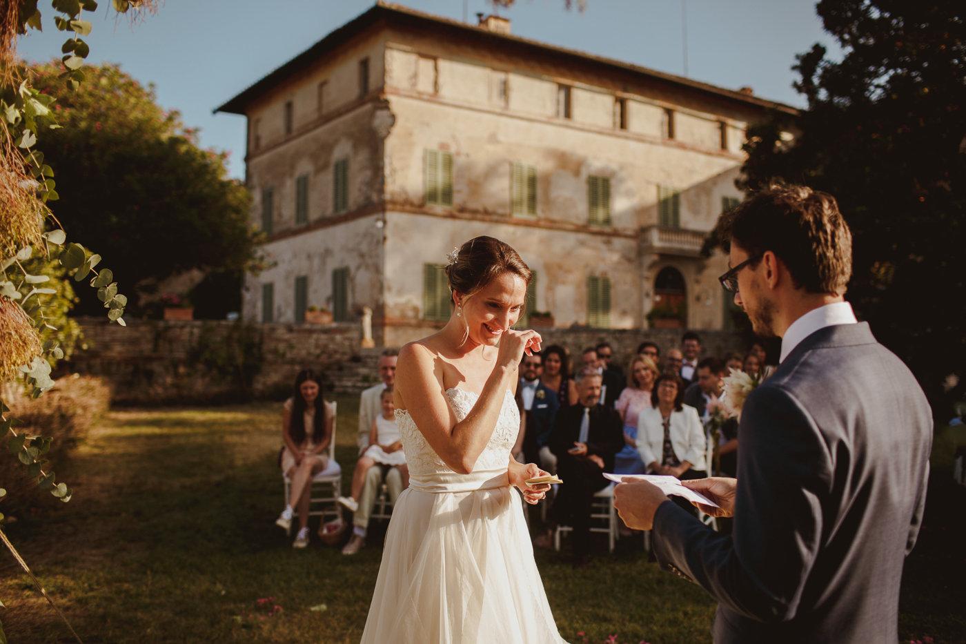 tenuta-di-bichi-borghesi-wedding-28.jpg