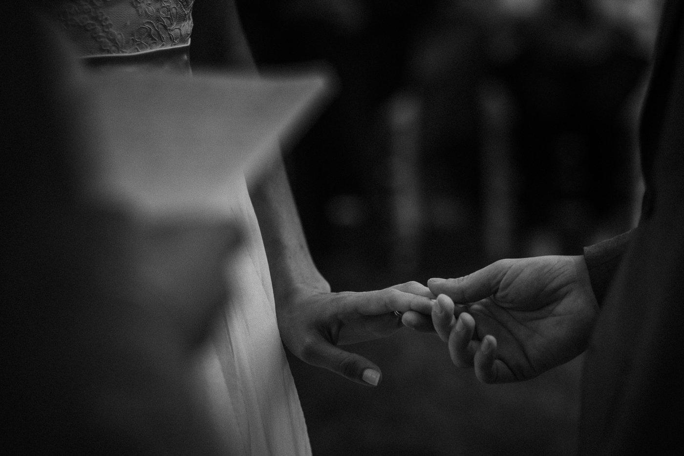 tenuta-di-bichi-borghesi-wedding-30.jpg
