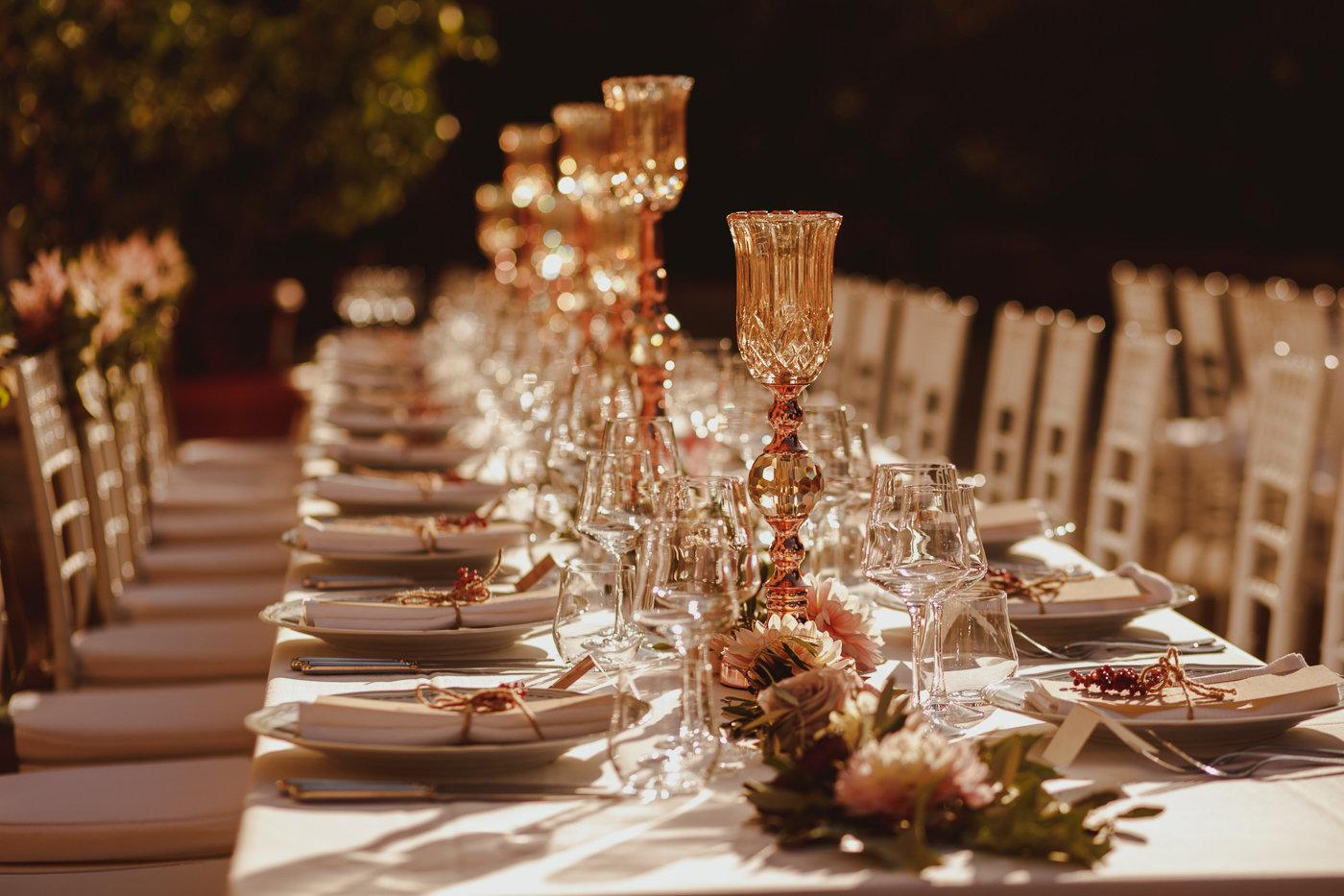 tenuta-di-bichi-borghesi-wedding-31.jpg