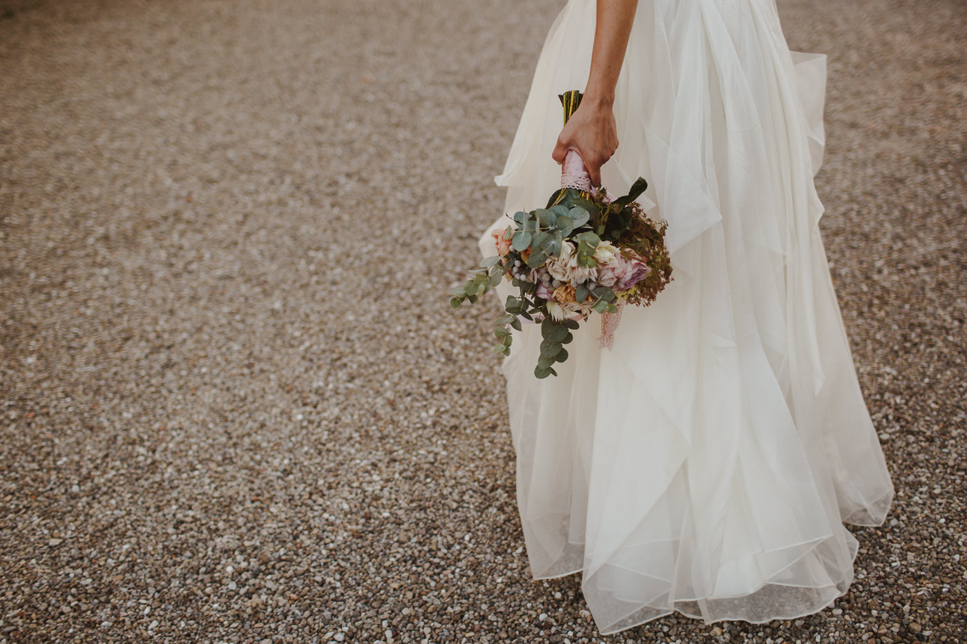 tenuta-di-bichi-borghesi-wedding-32.jpg