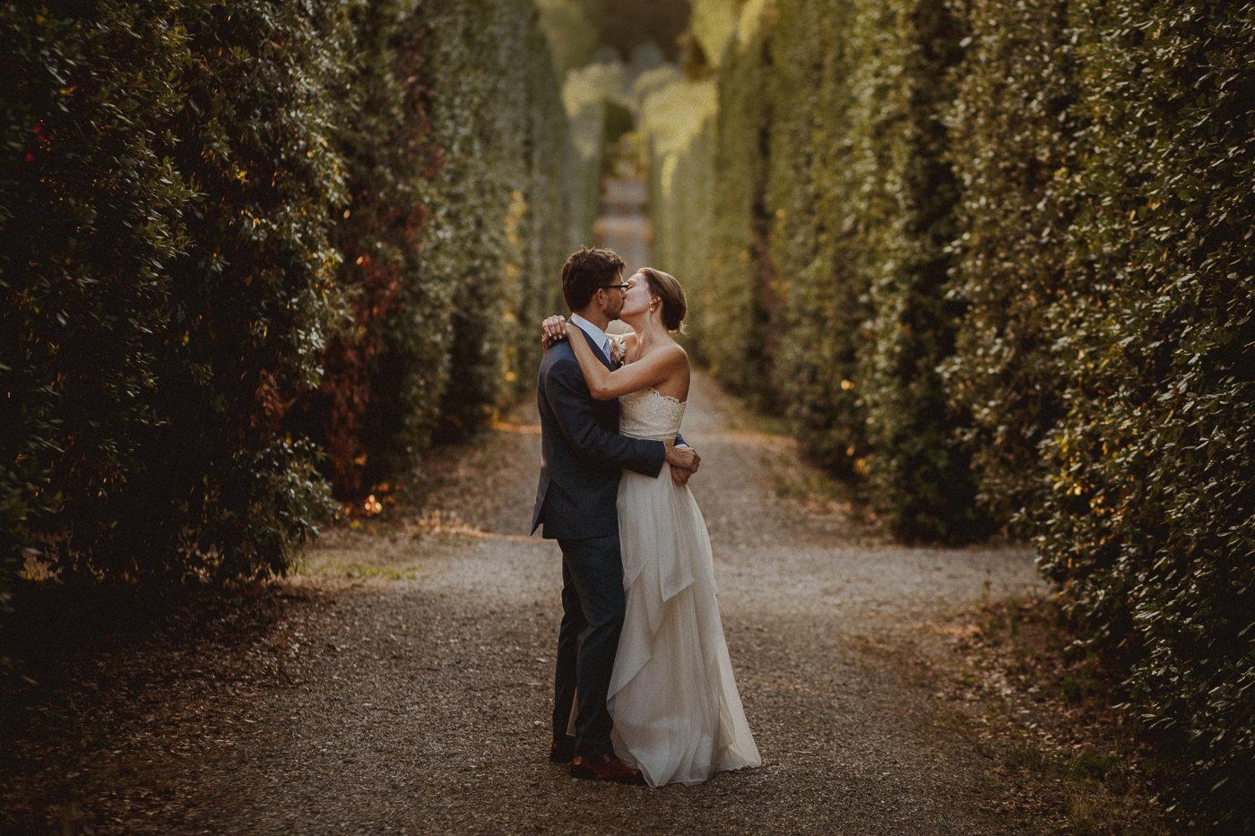 tenuta-di-bichi-borghesi-wedding-33.jpg