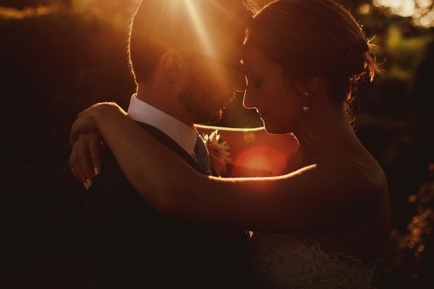 tenuta-di-bichi-borghesi-wedding-37.jpg