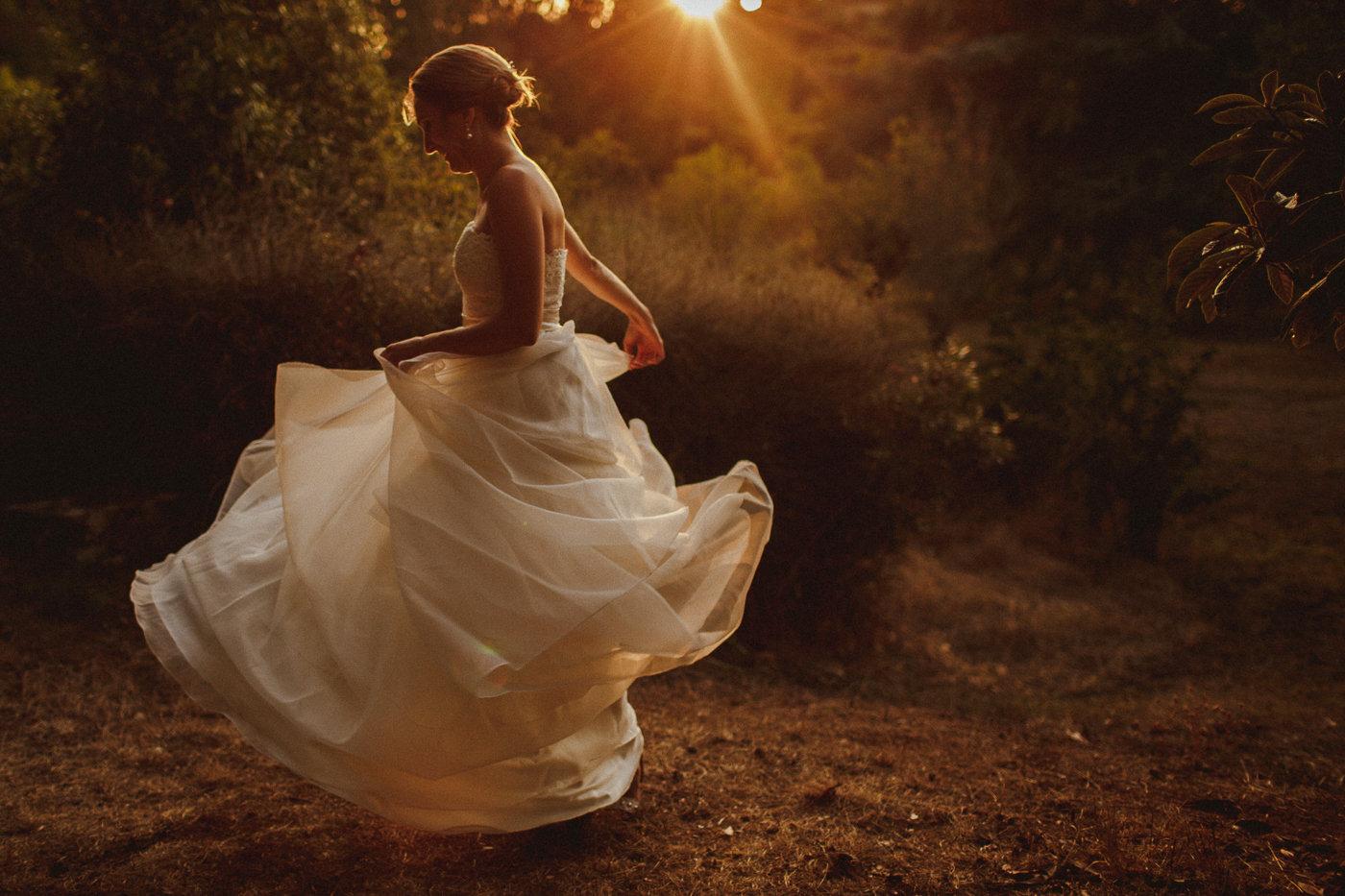 tenuta-di-bichi-borghesi-wedding-38.jpg