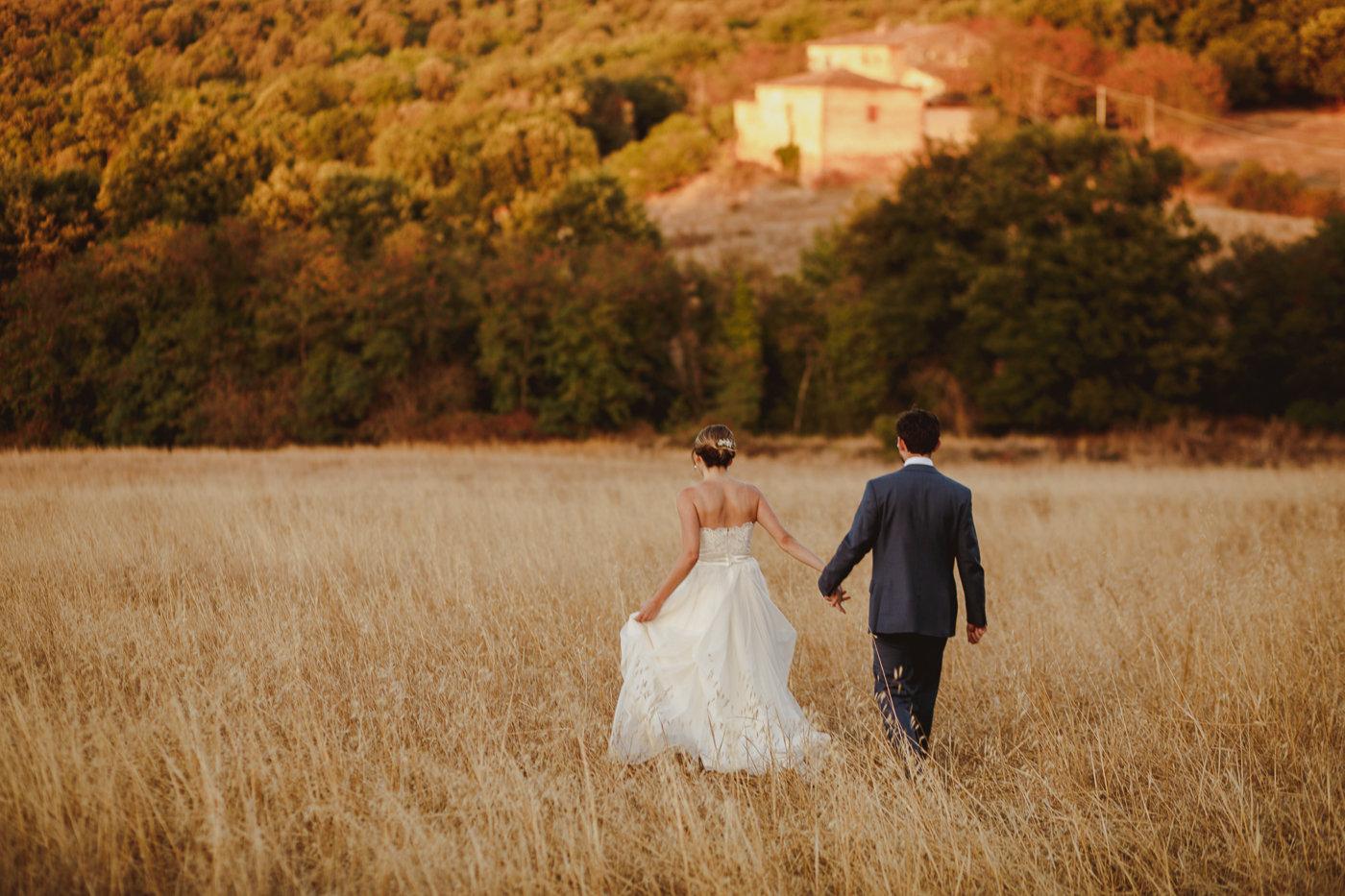 tenuta-di-bichi-borghesi-wedding-41.jpg