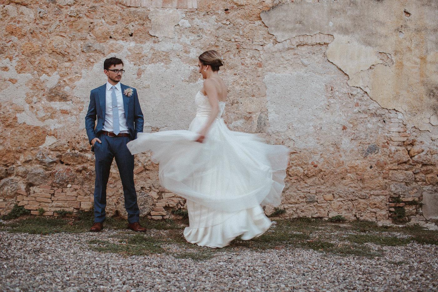 tenuta-di-bichi-borghesi-wedding-42.jpg