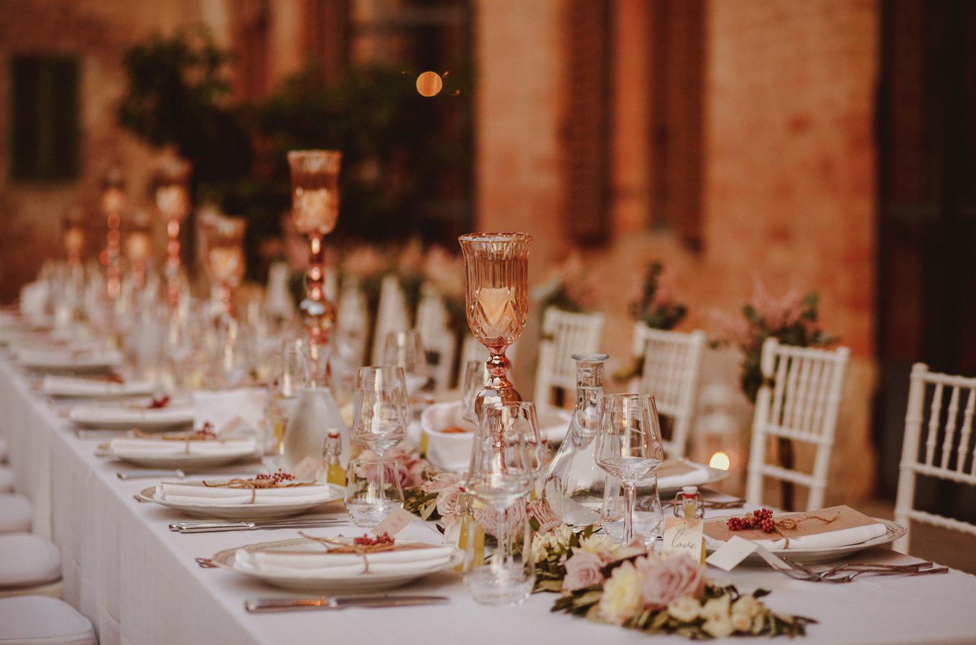 tenuta-di-bichi-borghesi-wedding-45.jpg