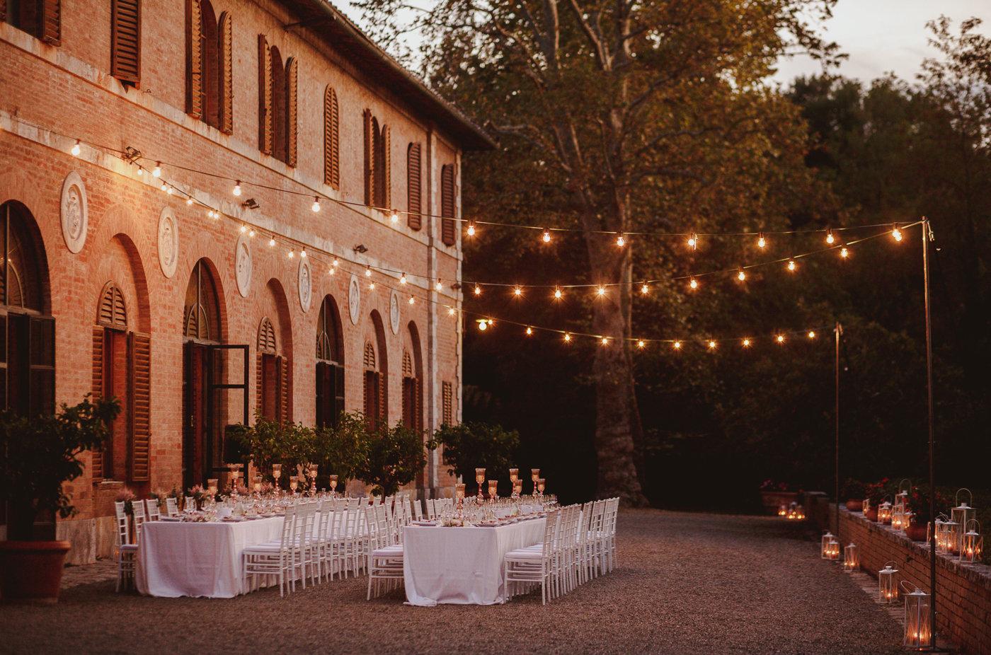tenuta-di-bichi-borghesi-wedding-46.jpg