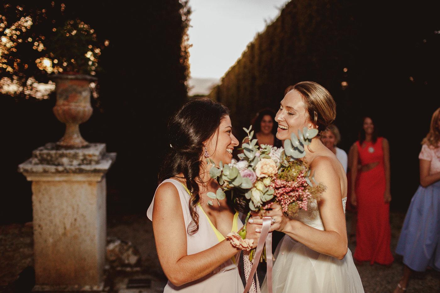 tenuta-di-bichi-borghesi-wedding-48.jpg