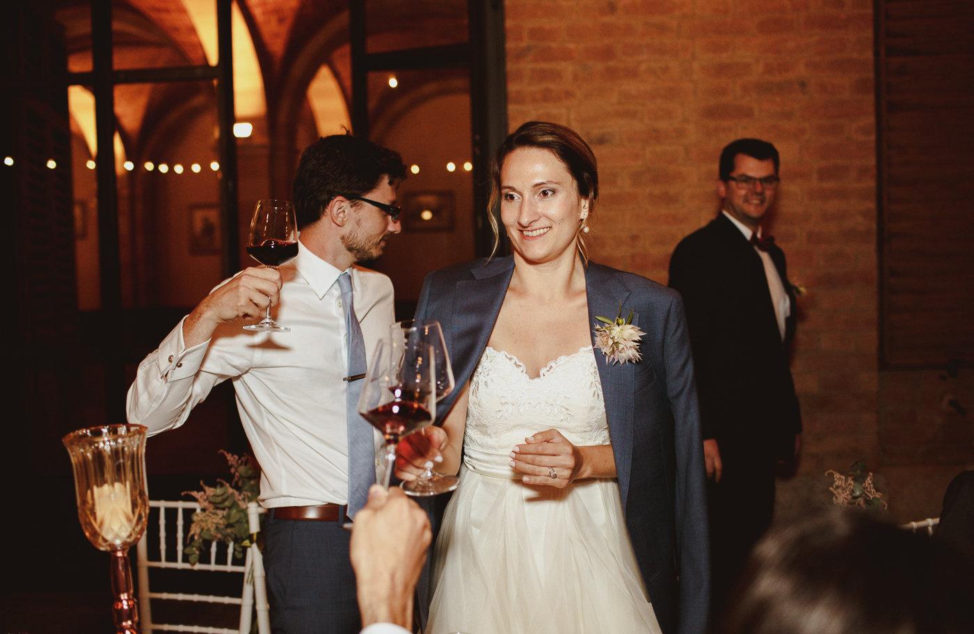tenuta-di-bichi-borghesi-wedding-53.jpg