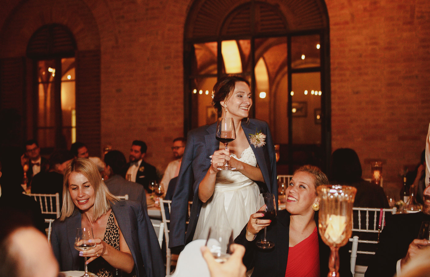 tenuta-di-bichi-borghesi-wedding-55.jpg