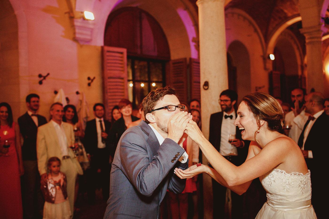 tenuta-di-bichi-borghesi-wedding-57.jpg