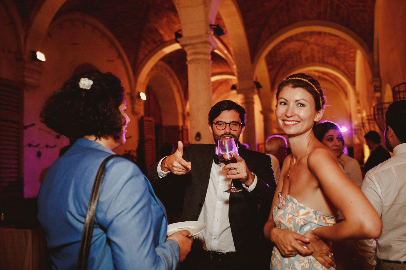 tenuta-di-bichi-borghesi-wedding-58.jpg