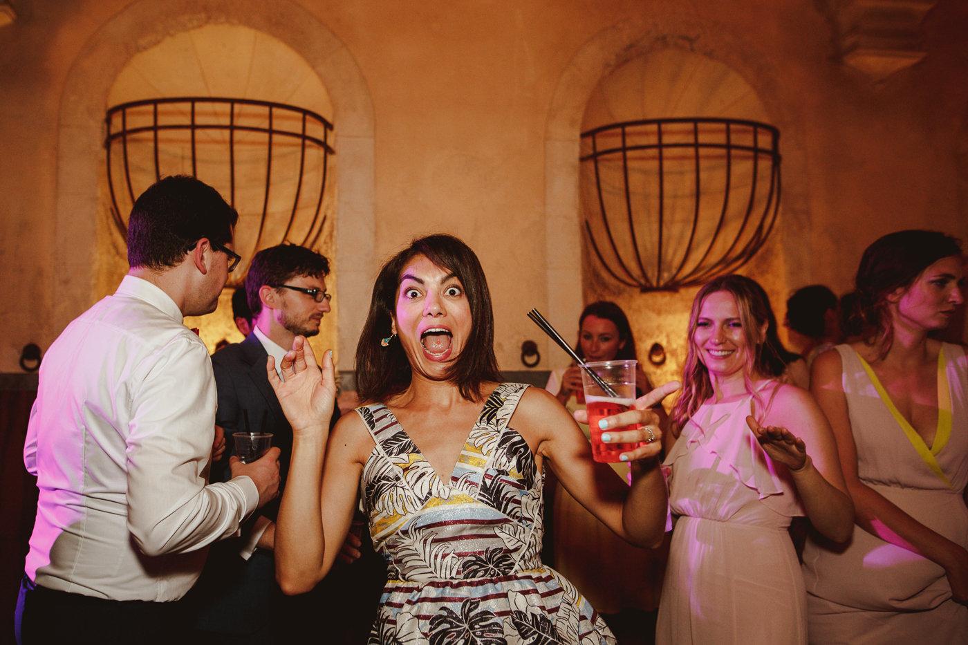 tenuta-di-bichi-borghesi-wedding-60.jpg
