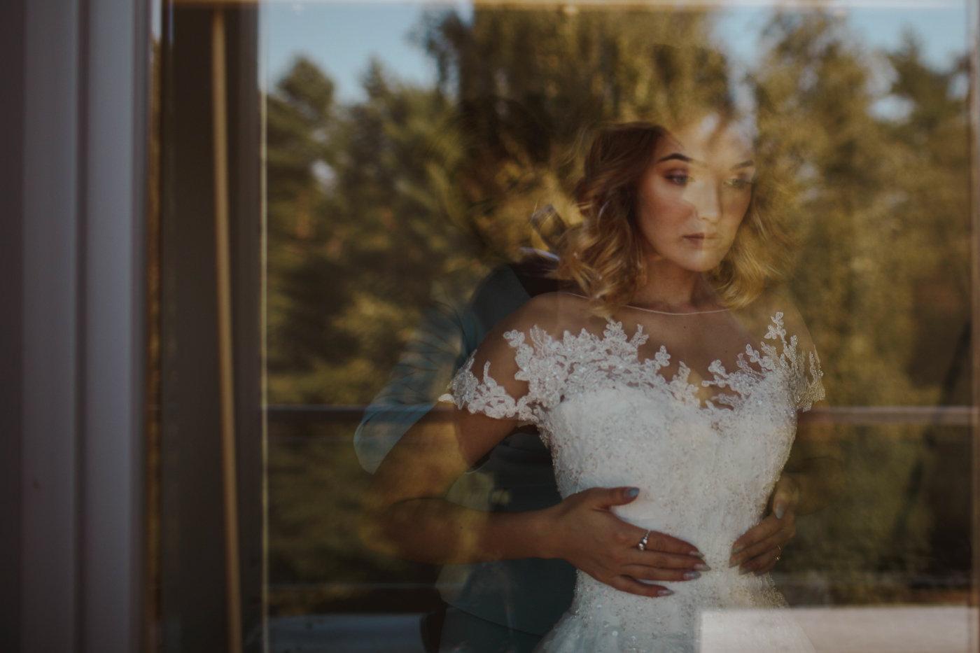destination-wedding-photography-16.jpg