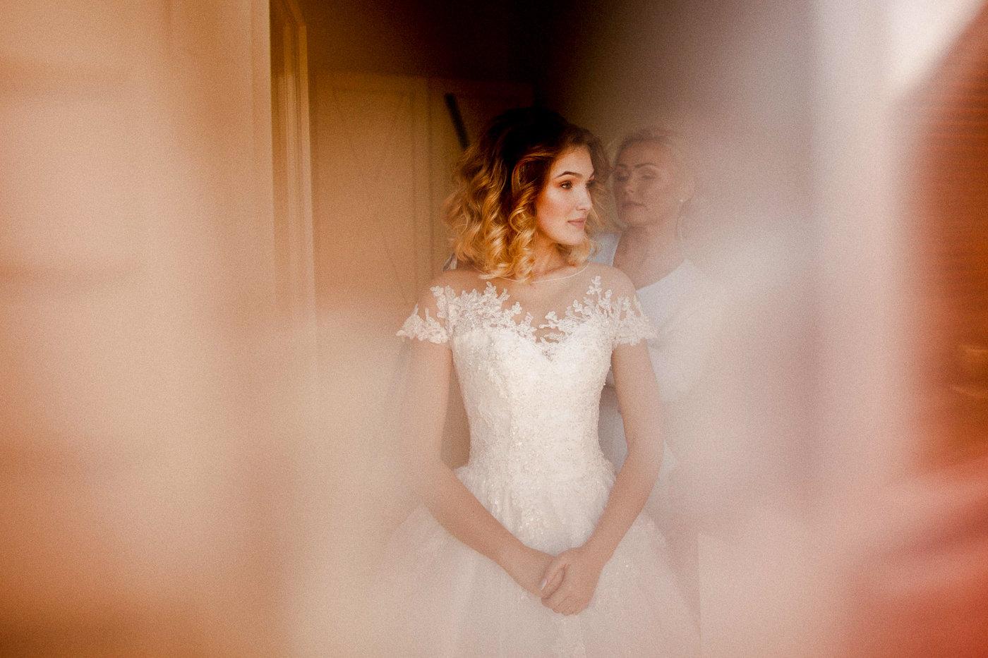 destination-wedding-photography-17.jpg