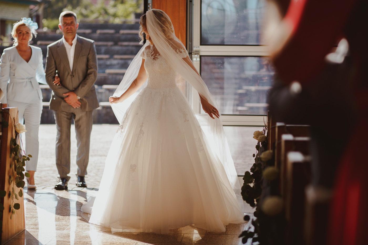 destination-wedding-photography-22.jpg