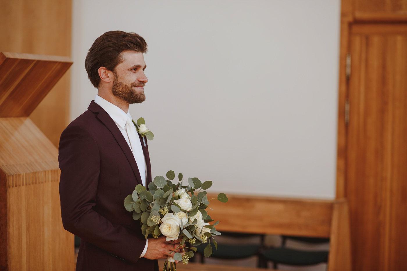 destination-wedding-photography-23.jpg