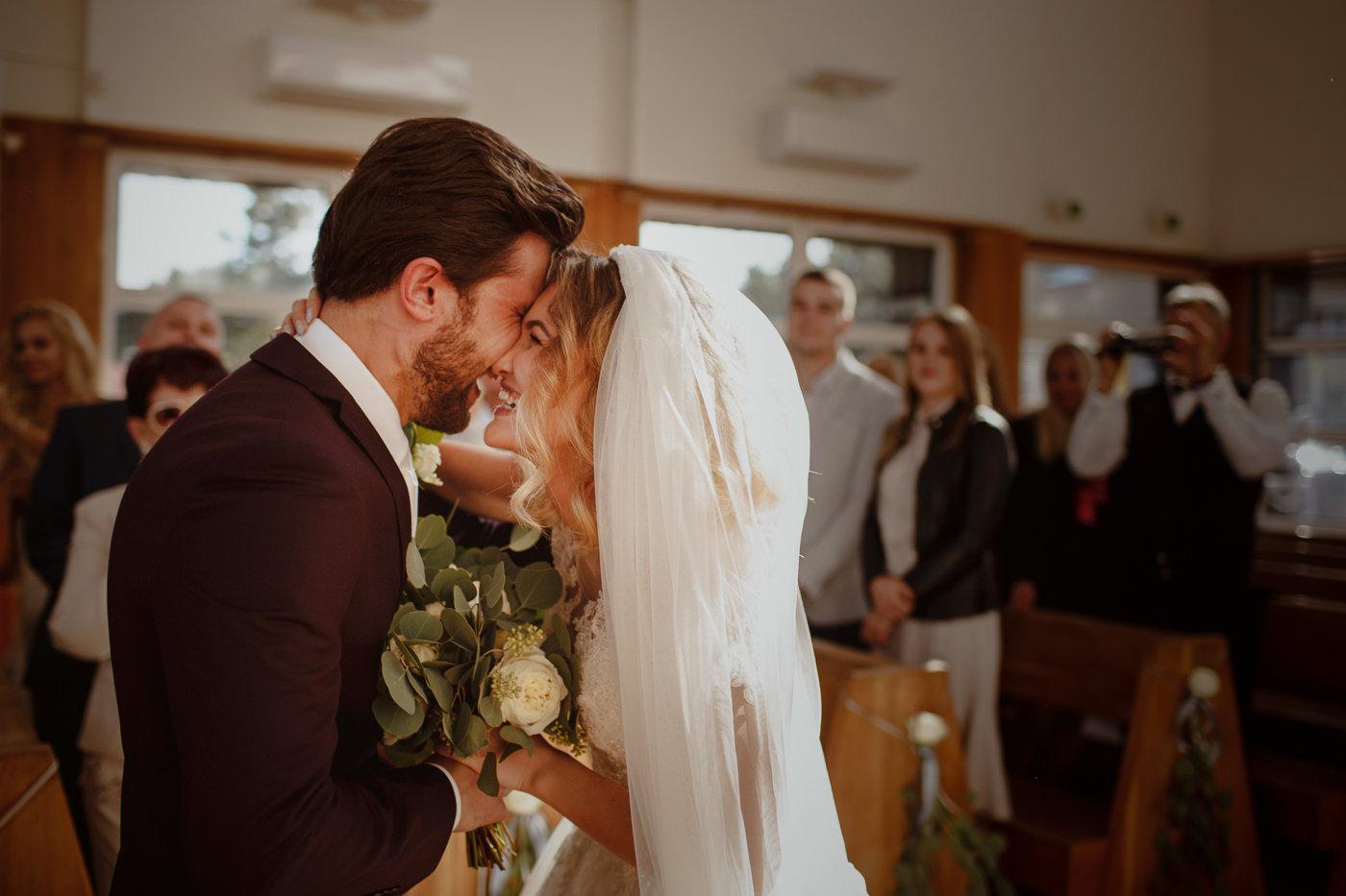 destination-wedding-photography-24.jpg