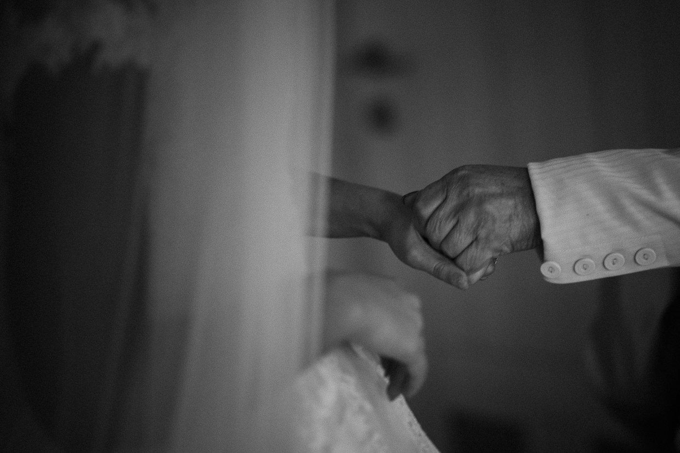 destination-wedding-photography-18.jpg