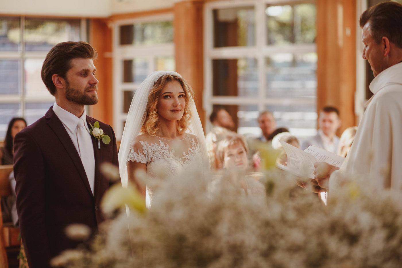 destination-wedding-photography-25.jpg