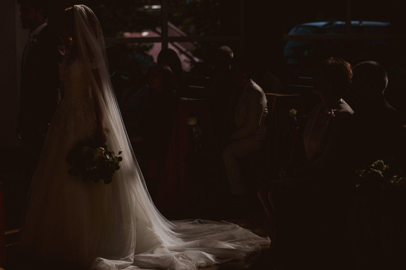 destination-wedding-photography-26.jpg