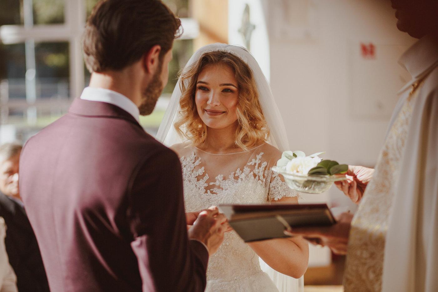 destination-wedding-photography-27.jpg