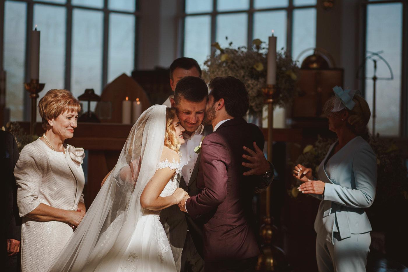 destination-wedding-photography-28.jpg