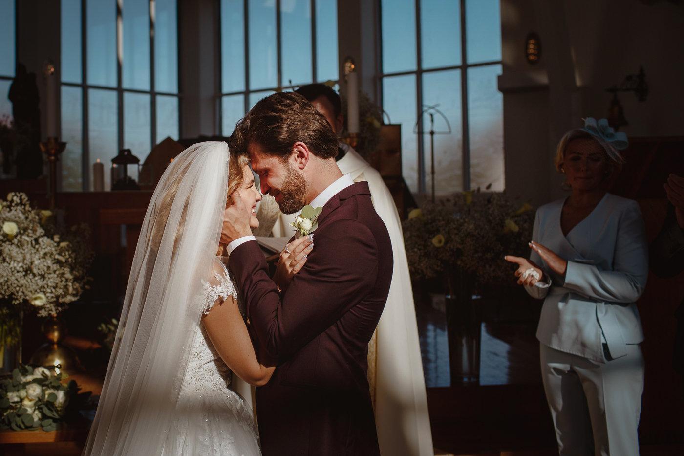 destination-wedding-photography-29.jpg