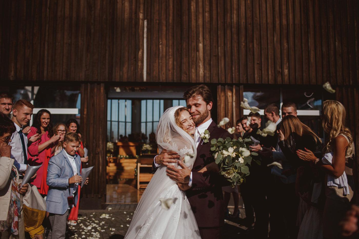 destination-wedding-photography-31.jpg