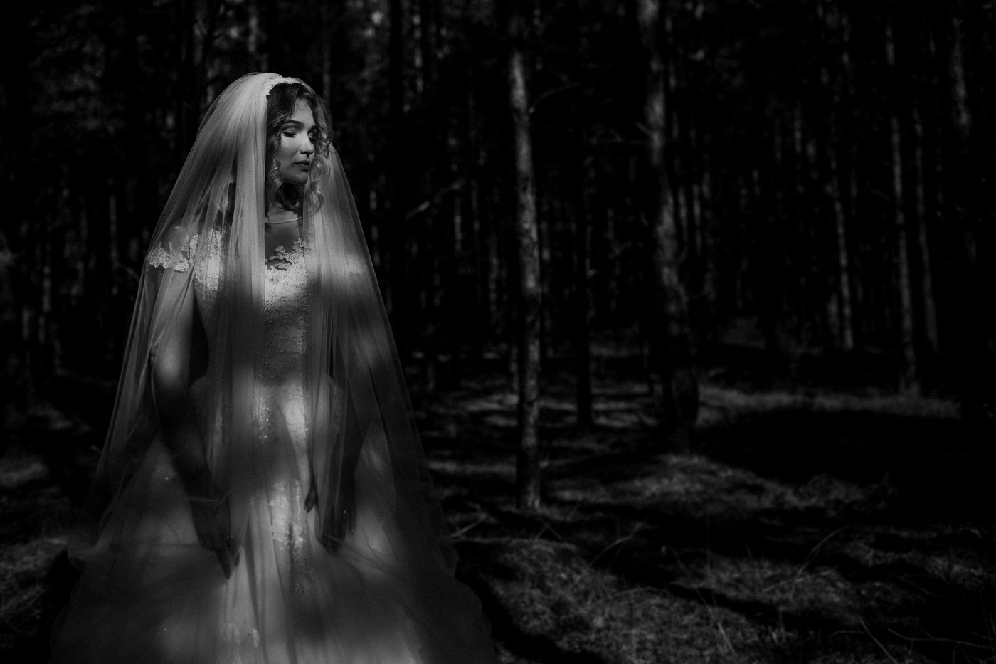 destination-wedding-photography-33.jpg