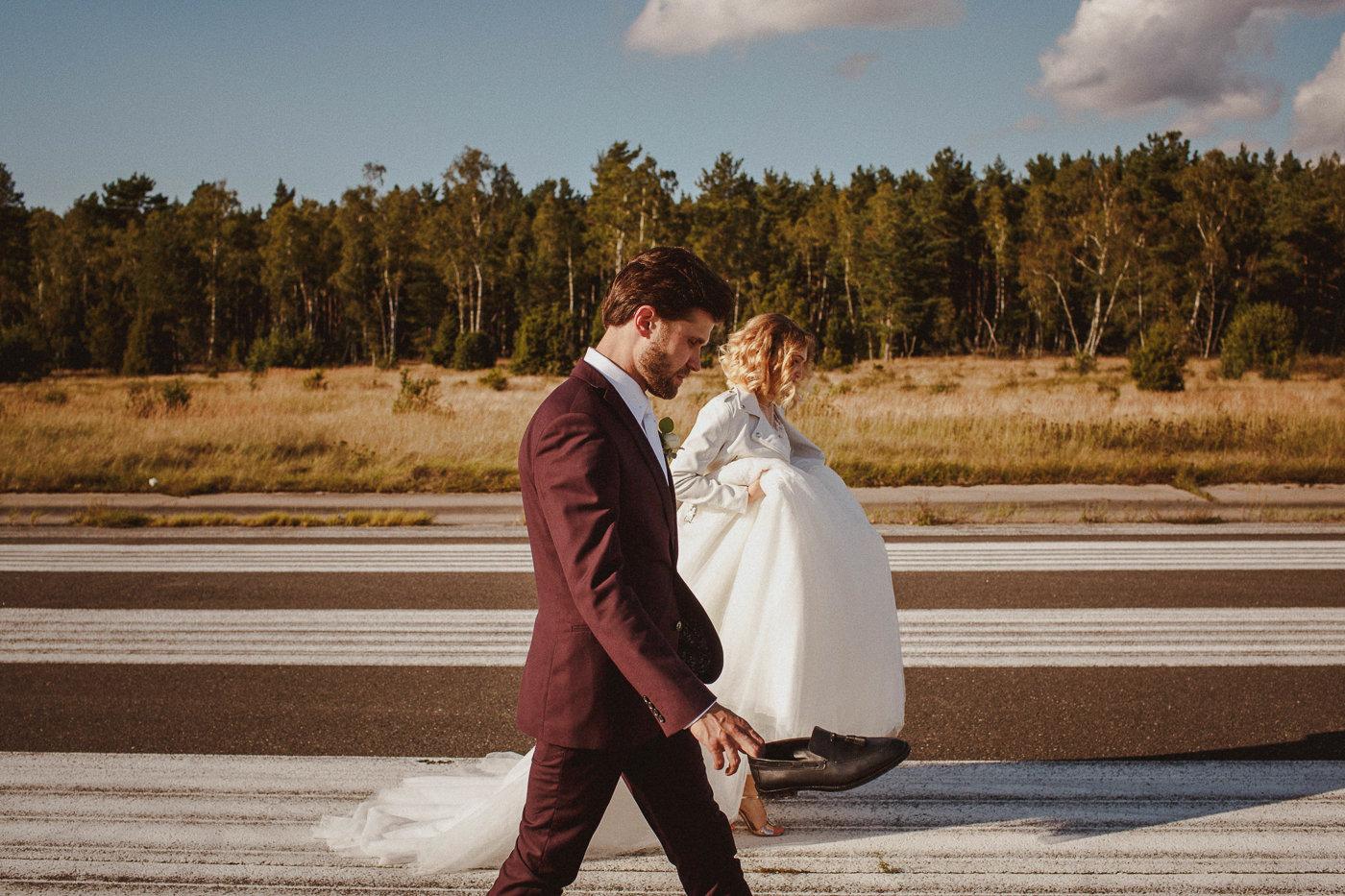 destination-wedding-photography-35.jpg