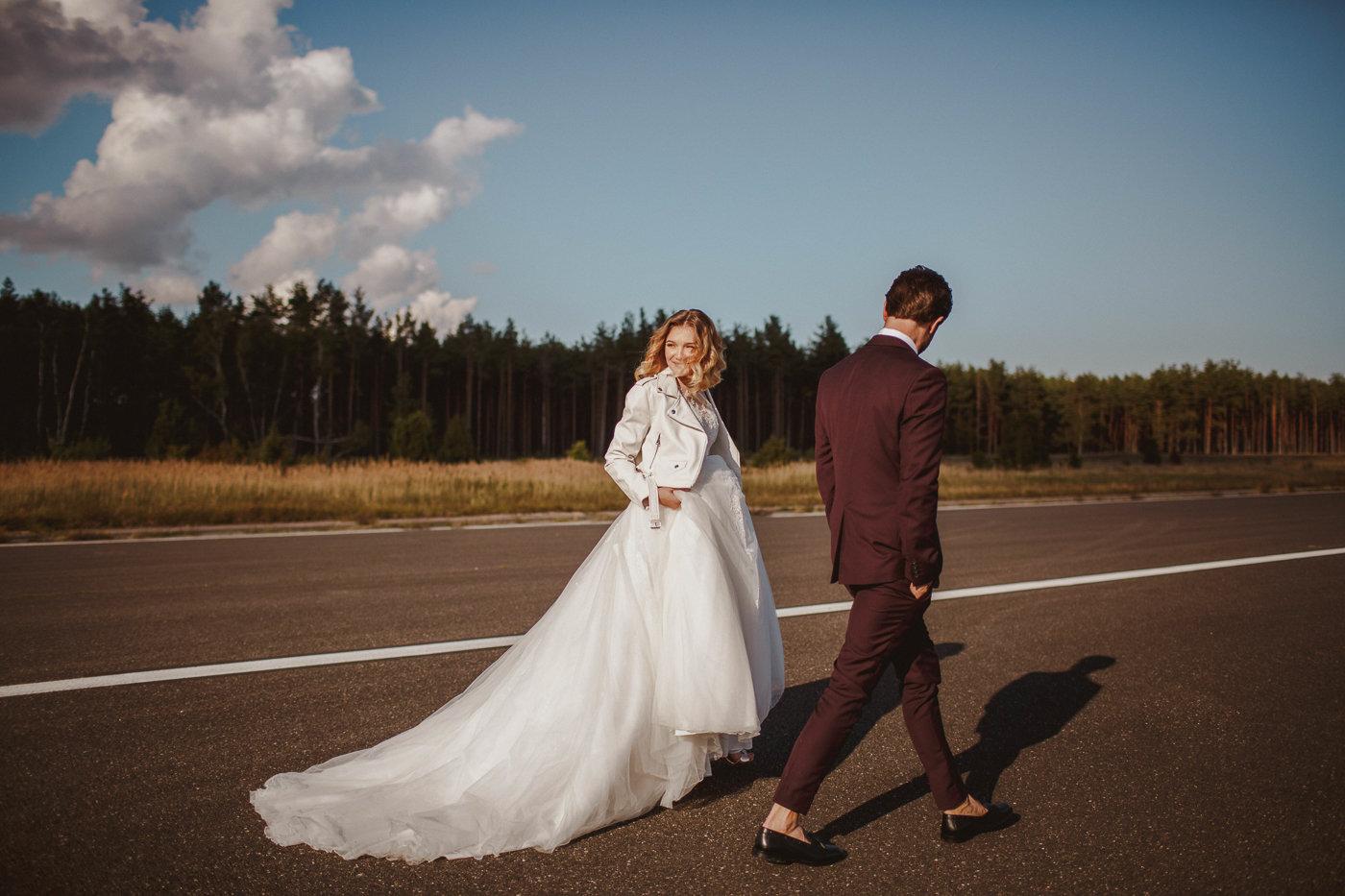 destination-wedding-photography-36.jpg