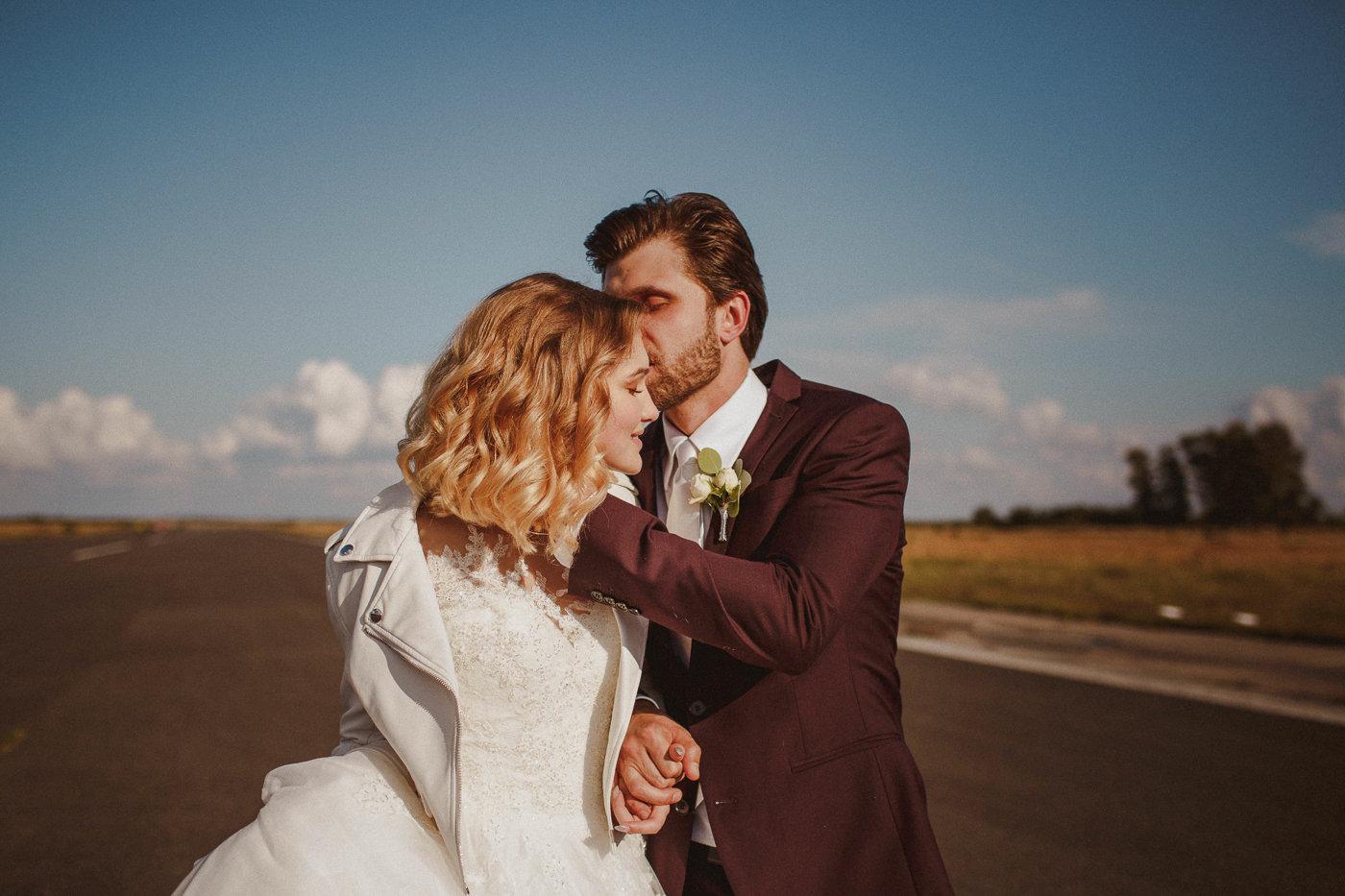 destination-wedding-photography-39.jpg