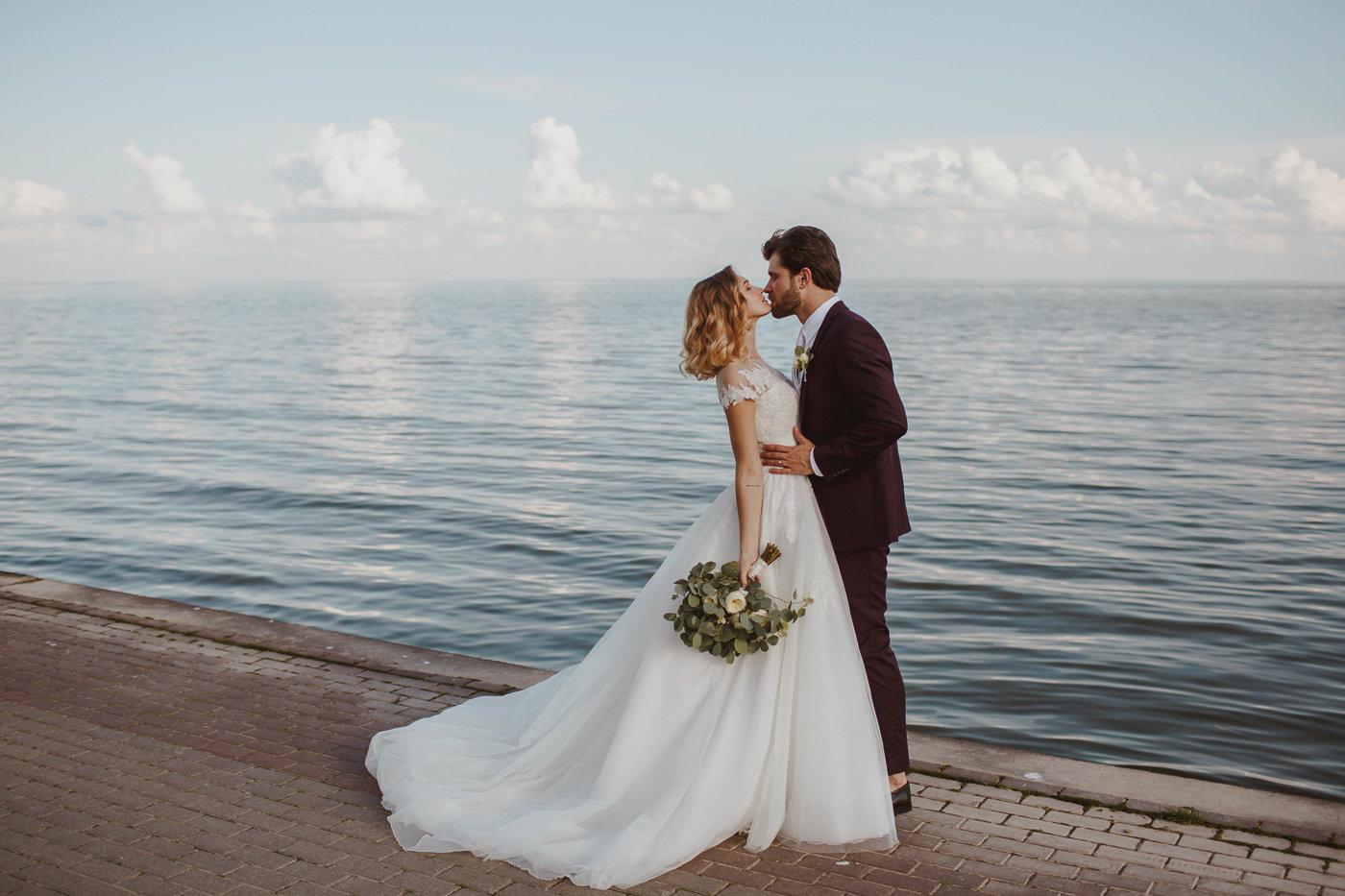 destination-wedding-photography-41.jpg